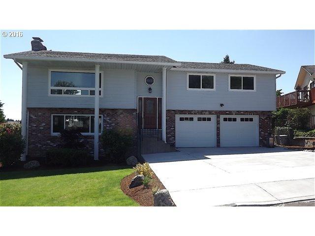 15909 NE 31st Ave Ridgefield, WA 98642