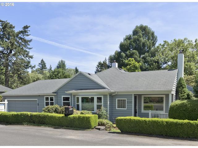 Loans near  SW Parrway Dr, Portland OR