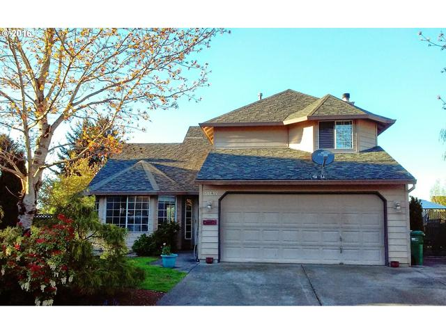 1162 SW Mitchell Ct, Troutdale, OR