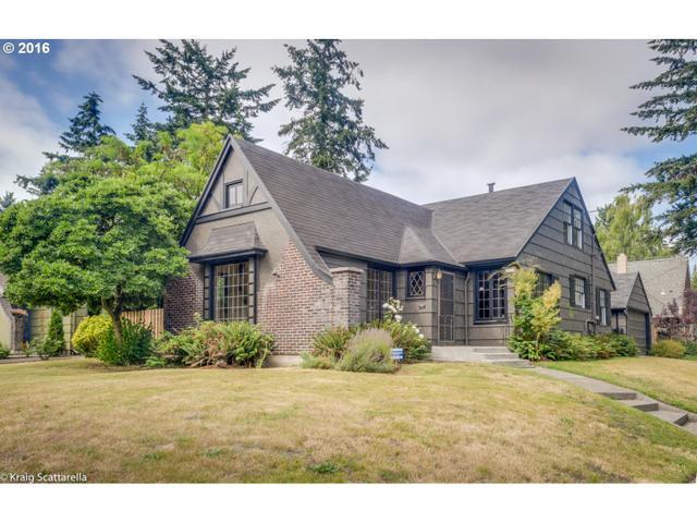 Loans near  N Mississippi Ave, Portland OR