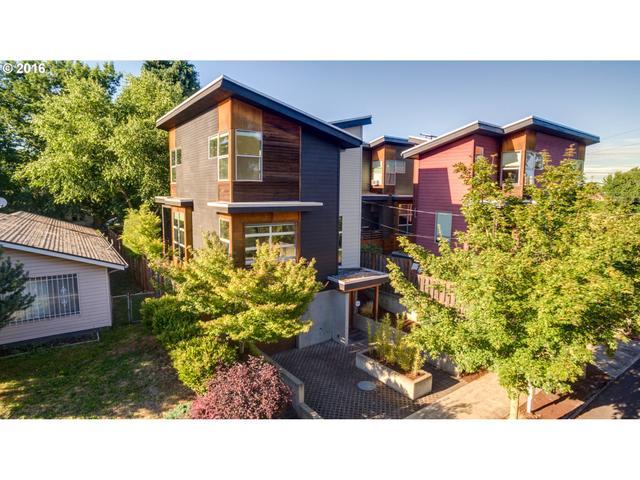 Loans near  N Humboldt St, Portland OR