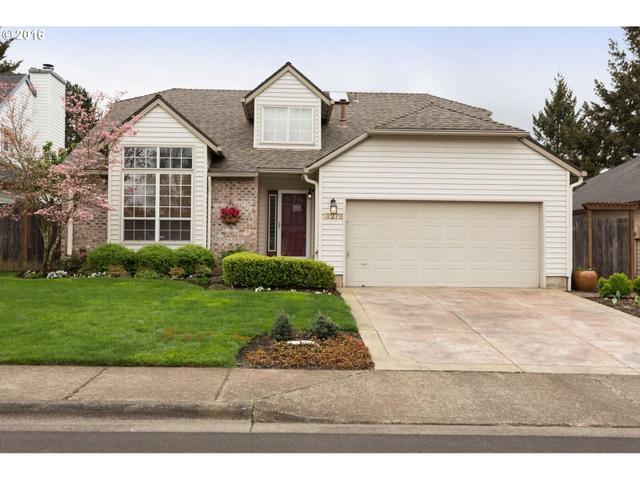 18278 NW Cambray St, Beaverton, OR