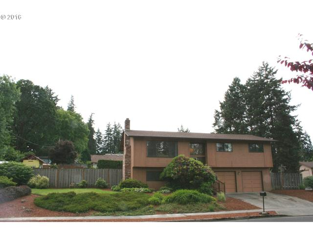 13260 SW Barlow Rd, Beaverton, OR