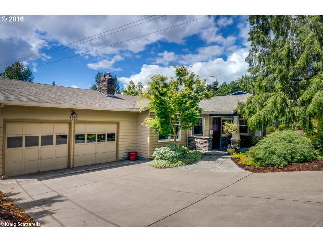 Loans near  SW Idaho St, Portland OR