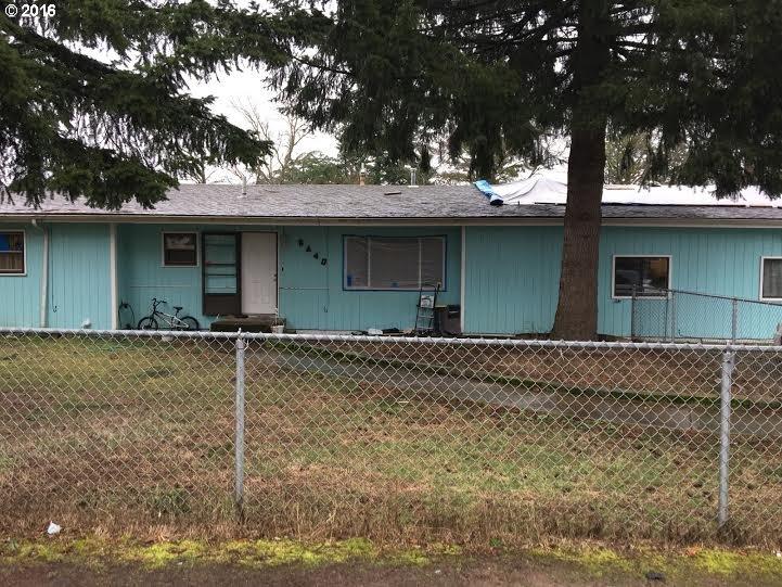 8440 SE 75th Pl, Portland, OR