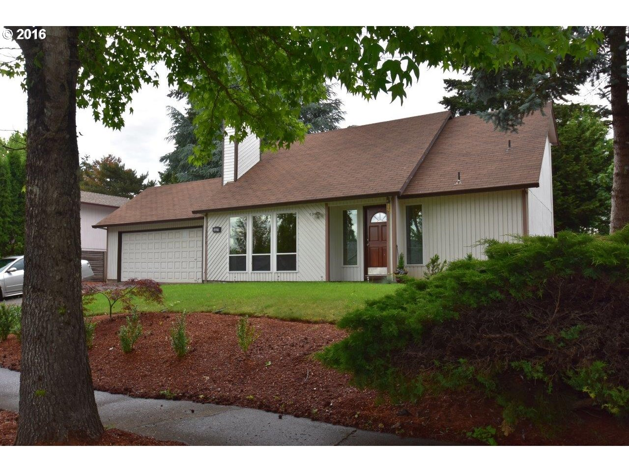 12270 SW 128th Ave, Portland OR 97223