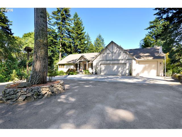 16321 SE Maple Hill Ln Happy Valley, OR 97086