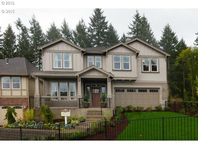 10785 NW 285th Dr 26, North Plains, OR