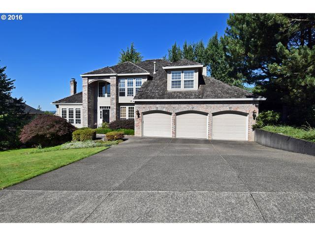 Loans near  SW st Pl, Portland OR
