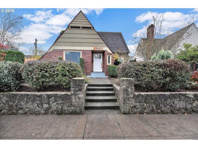 Loans near  NE Crane St, Portland OR