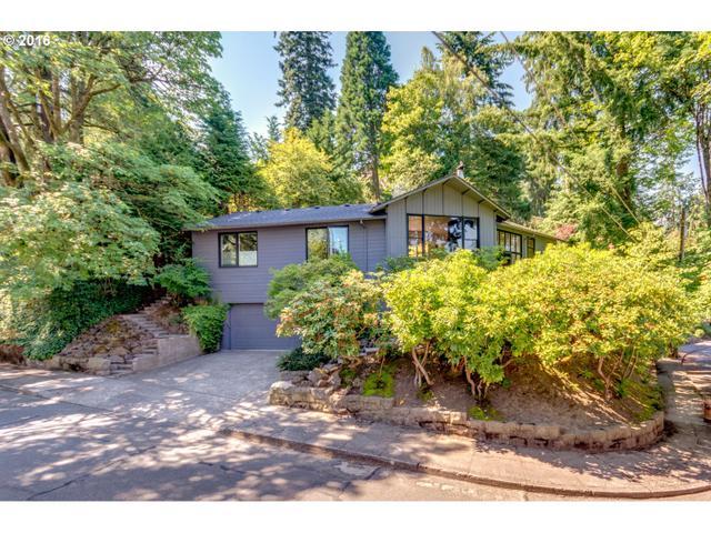 Loans near  SW Arden Rd, Portland OR