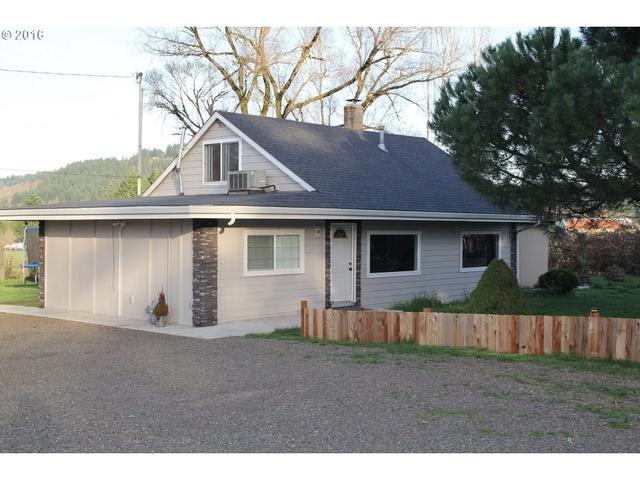 9646 SE 172nd Ave, Happy Valley OR 97086
