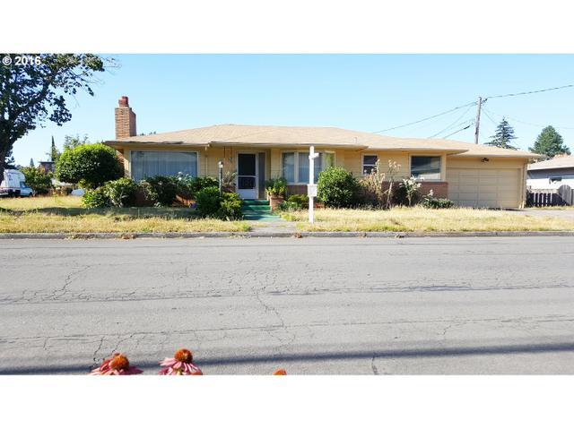 Loans near  SE Woodward St, Portland OR