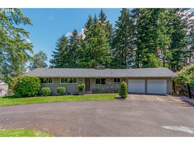 11615 NW 7th Ave, Vancouver, WA