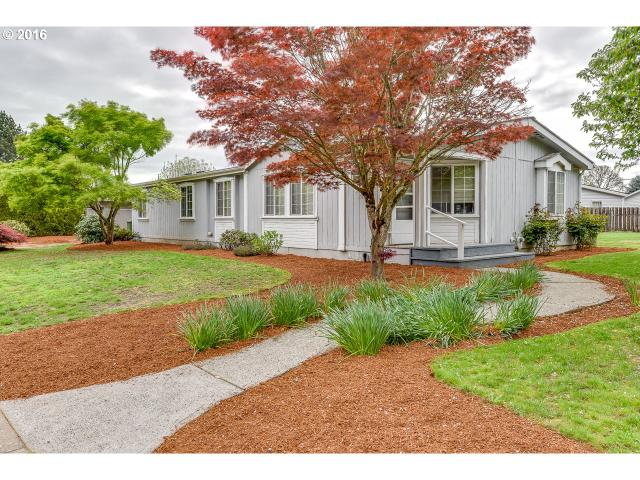 1546 Willow Ave, Woodburn OR 97071