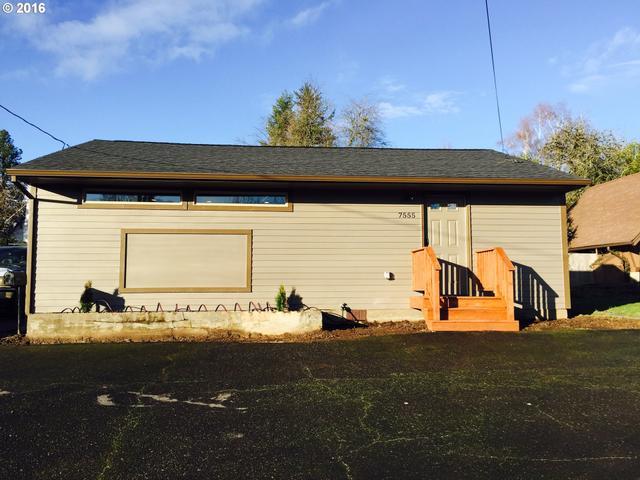 Loans near  SW Garden Home Rd, Portland OR
