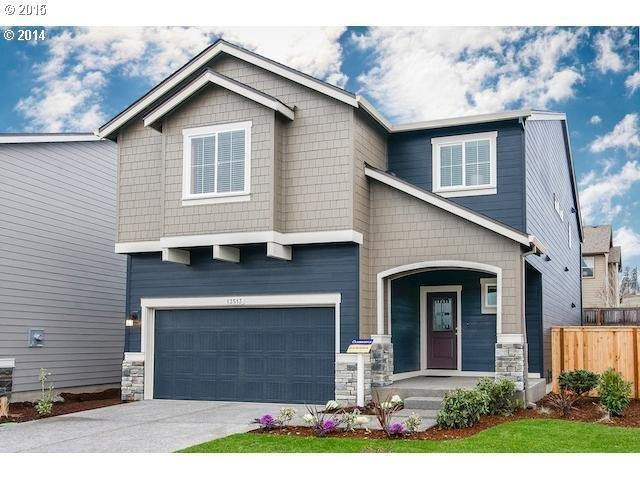 12360 SE Yellowstone St, Happy Valley OR 97086