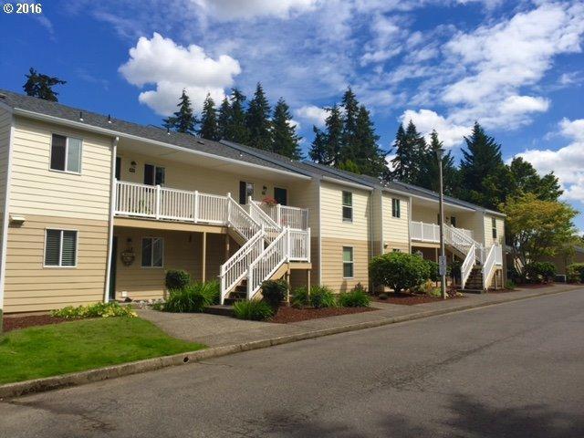 Loans near  NE Salmon Creek Ave P P, Vancouver WA