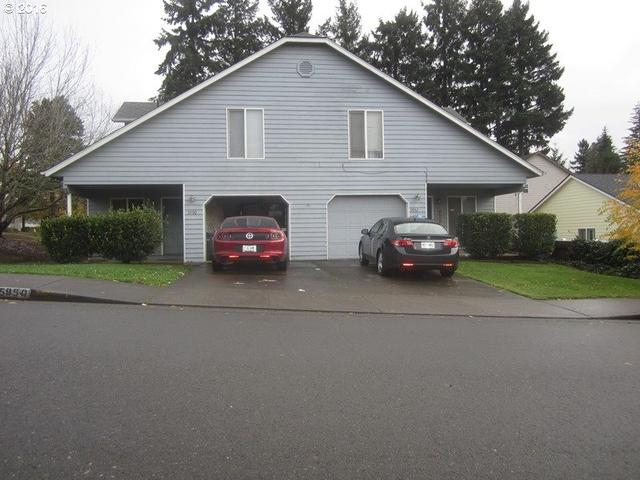 Loans near  Woodside Dr SE, Salem OR