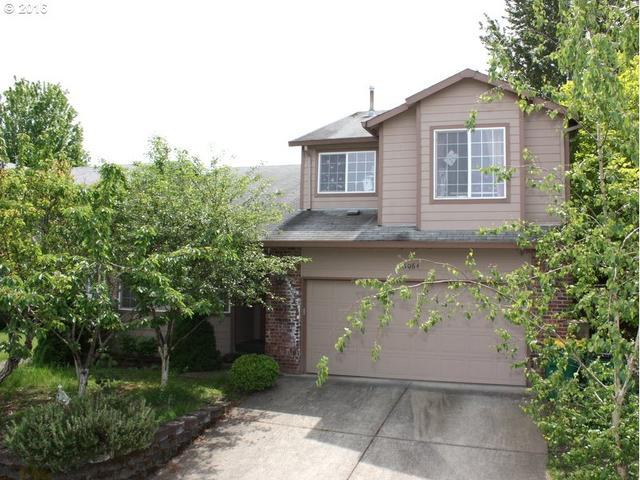 16064 SW Cattail Ct, Portland OR 97223