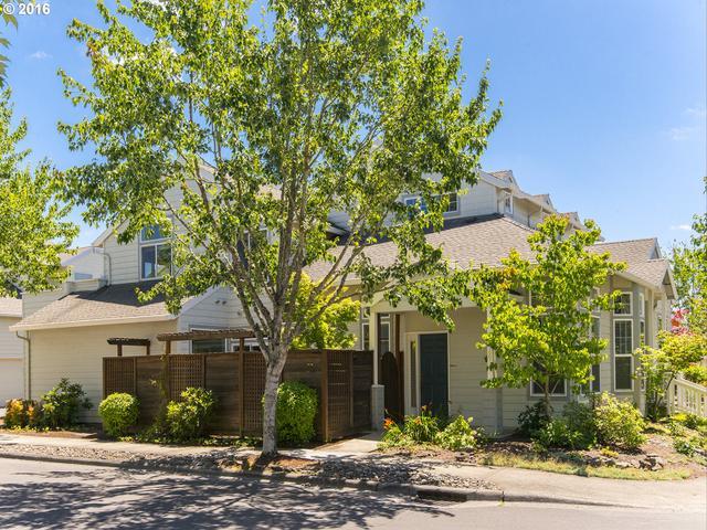Loans near  NW Sumida Ln, Portland OR