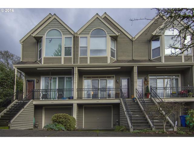 7980 SE Grand Ave, Portland OR 97202