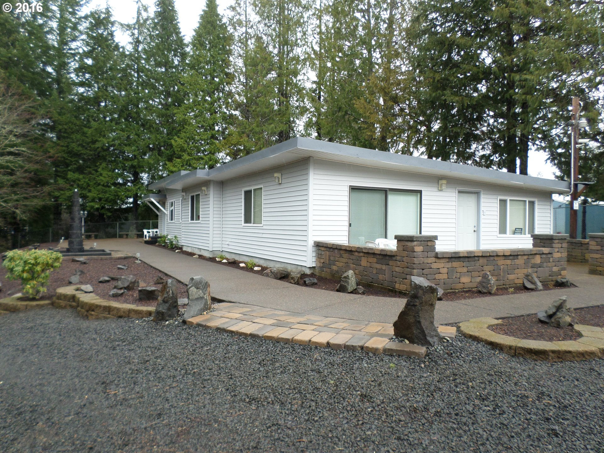 30710 Salmon River Hwy, Grand Ronde, OR