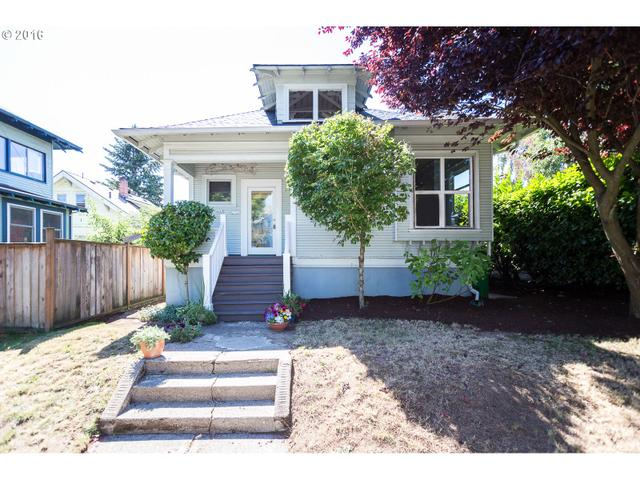 Loans near  NE Mallory Ave, Portland OR