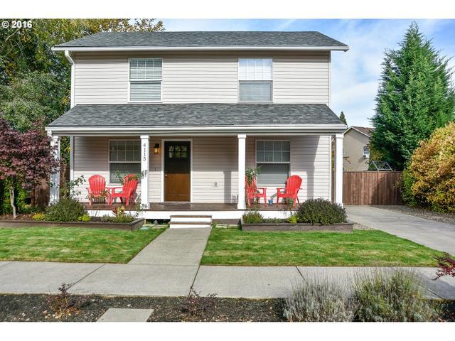 Loans near  N Hunt St, Portland OR