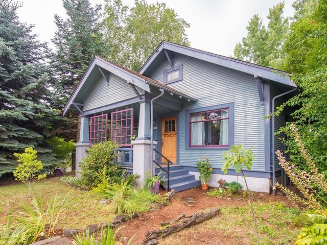 Loans near  N Ivanhoe St, Portland OR