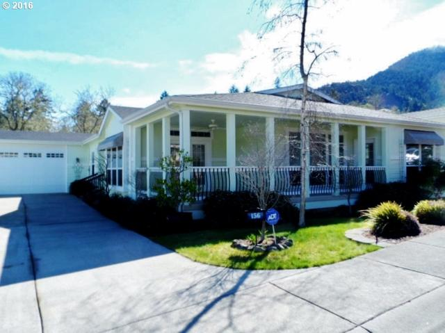 156 Wild Creek Way, Canyonville, OR
