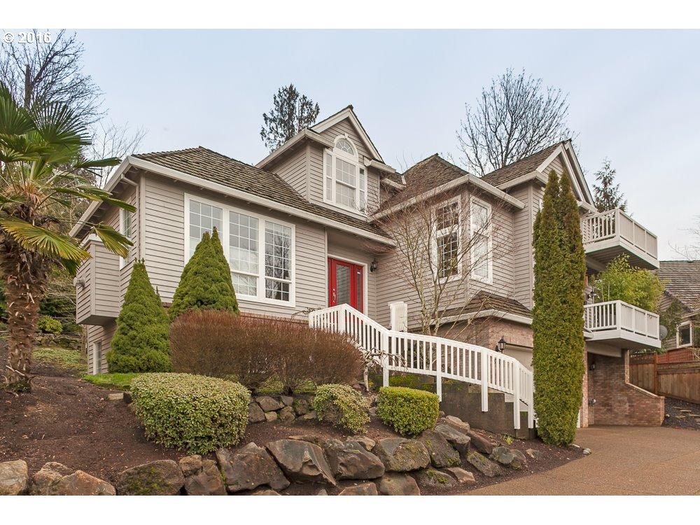 1508 NW Morgan Ln, Portland, OR