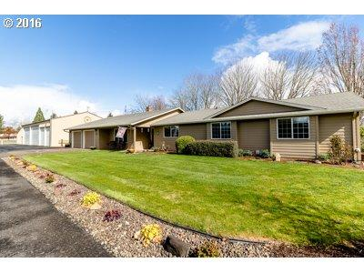 1771 E Lincoln Rd, Woodburn OR 97071