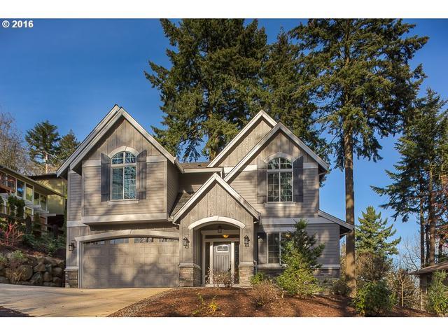 Loans near  SW Ralston Dr, Portland OR