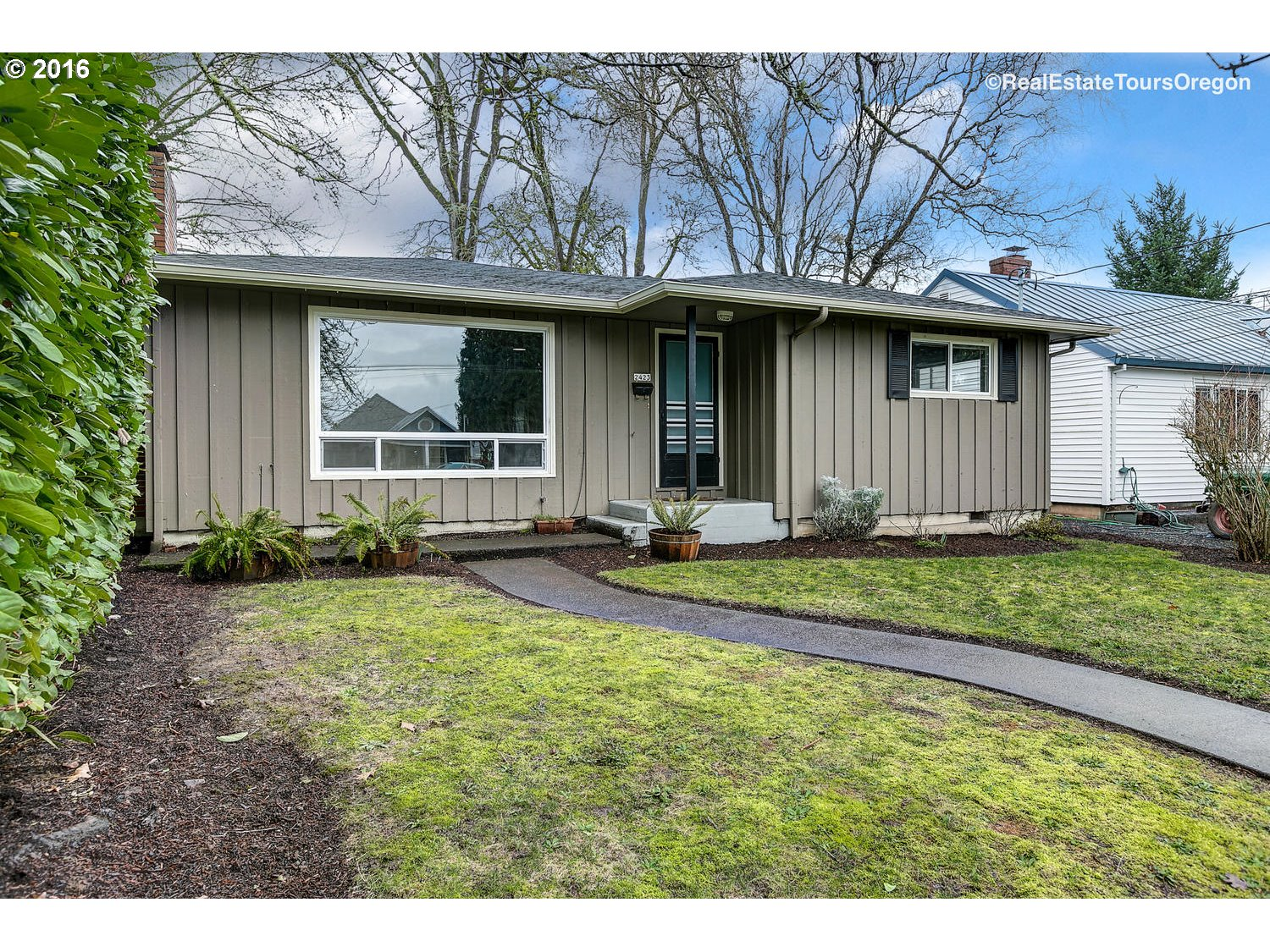 2423 14th Ave, Forest Grove, OR