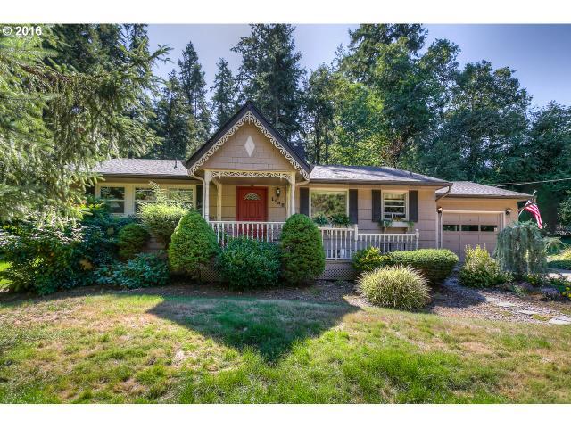 Loans near  Harritt Dr NW, Salem OR