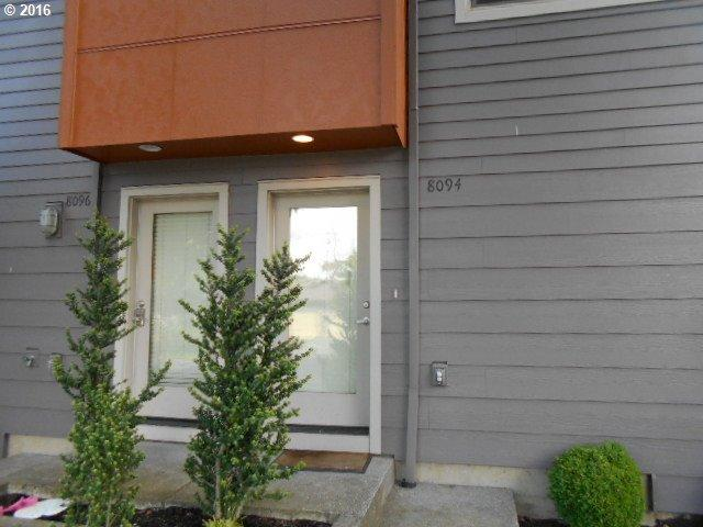 8094 N Burlington Ave, Portland, OR