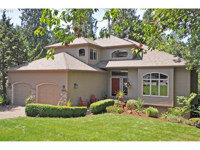 Loans near  SW Lancelot Ln, Portland OR