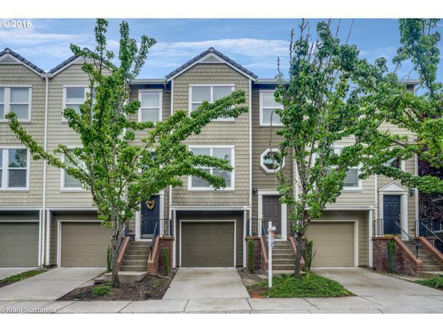 10139 NW Brighton Ln, Portland OR 97229