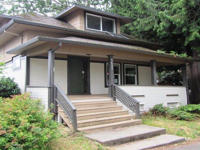 Loans near  th Ave, Portland OR