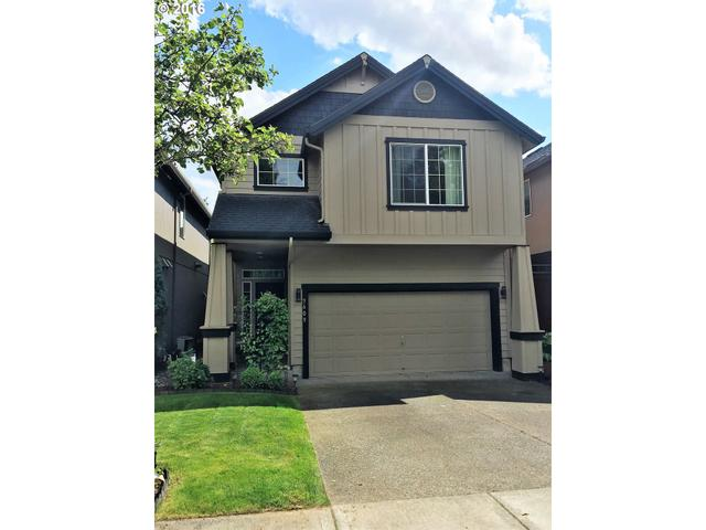5609 NE 44th St, Vancouver, WA