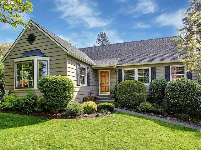 Loans near  SW st Ave, Portland OR