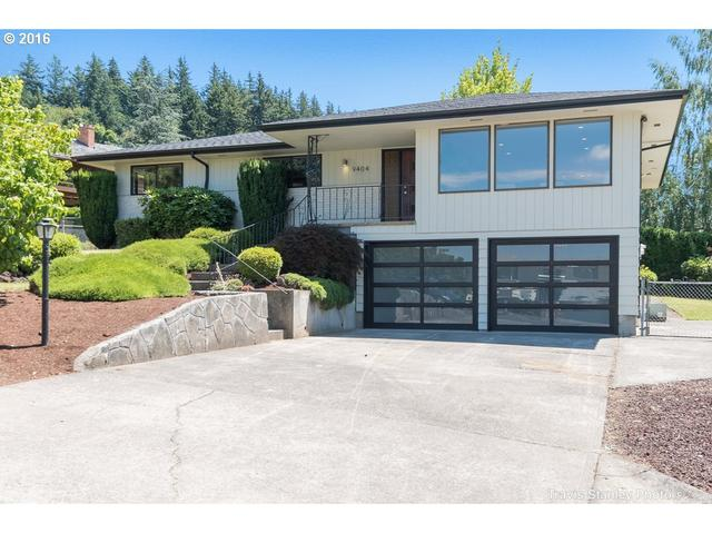 9404 SE Clatsop St Happy Valley, OR 97086