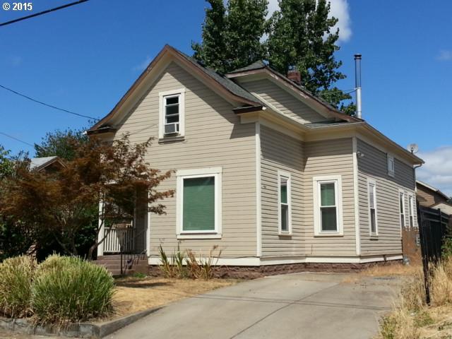 8123 SE Taylor Ct, Portland, OR