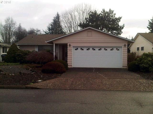 560 S Columbia Dr, Woodburn OR 97071