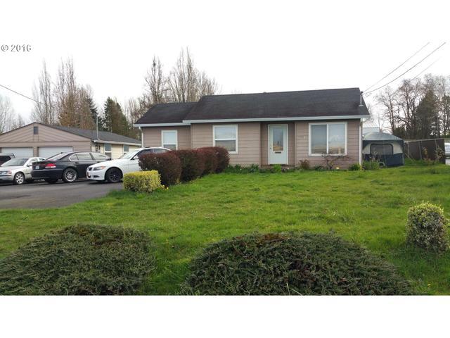 Loans near  NE th Ave, Vancouver WA