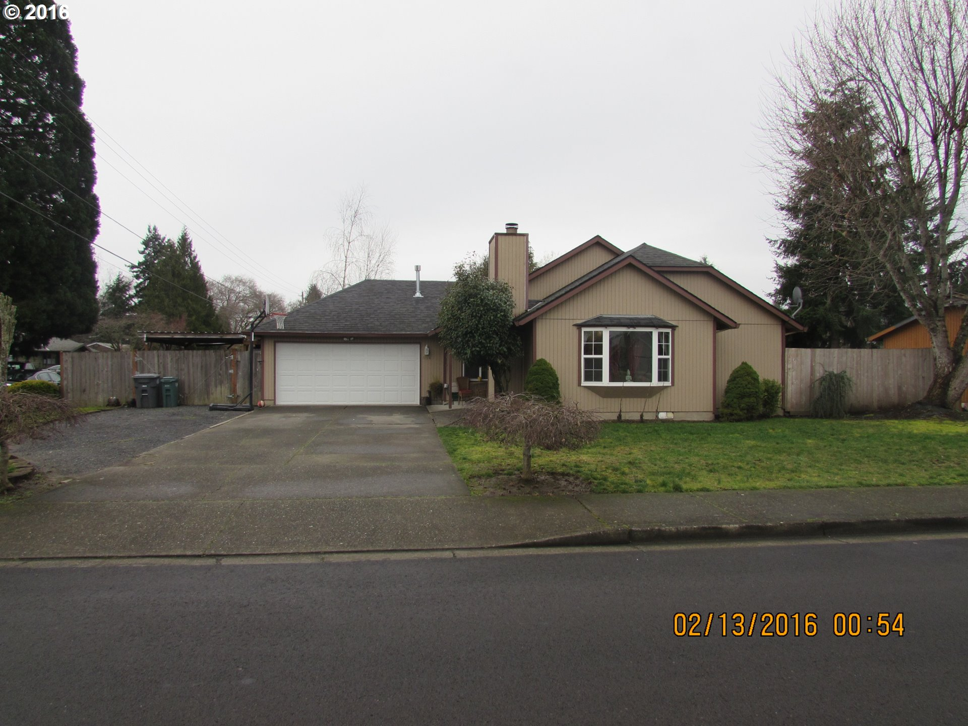 894 NE Kathryn St, Hillsboro, OR