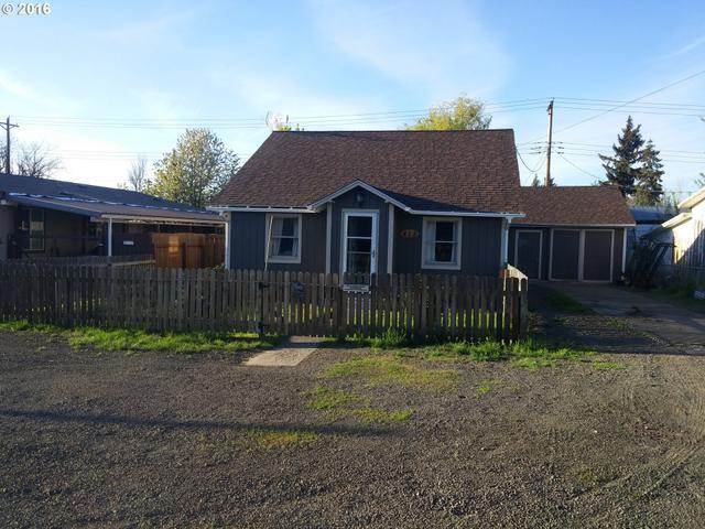 415 Nesbitt, Goldendale, WA