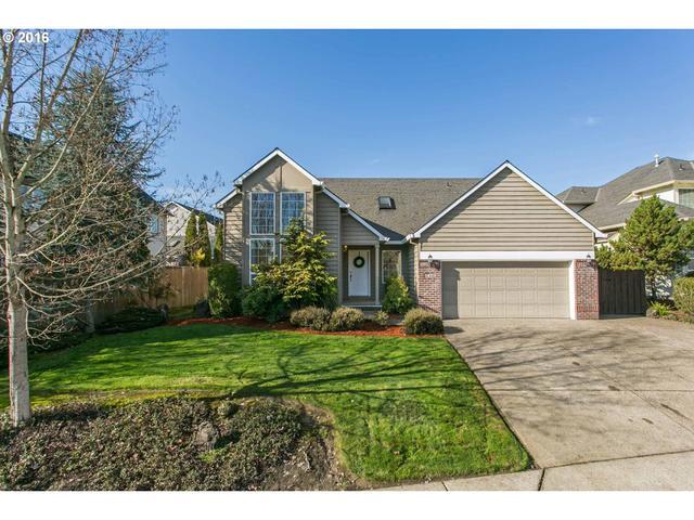 Loans near  NW Meadowlands Ter, Portland OR