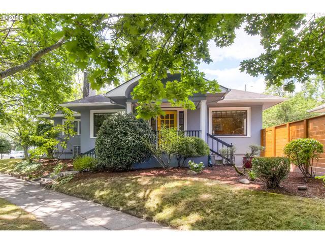 Loans near  SE Spruce Ave, Portland OR